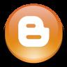 Blogs im Content Marketing