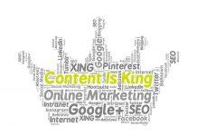 Erfolgreiches Content-Marketing