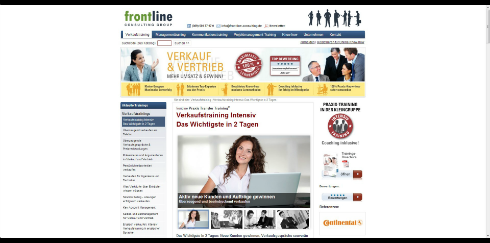 frontline-consulting-seitenausschnitt