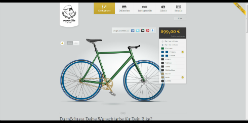 myownbike-fahrrad