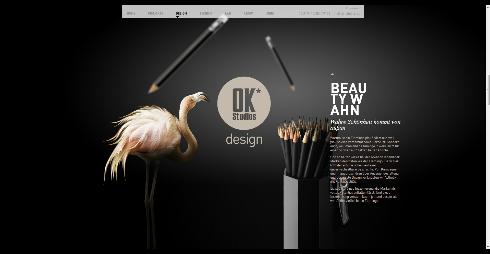 ok-studios-design