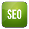 SEO-im-Content-Marketing