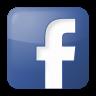Facebook und Social Media