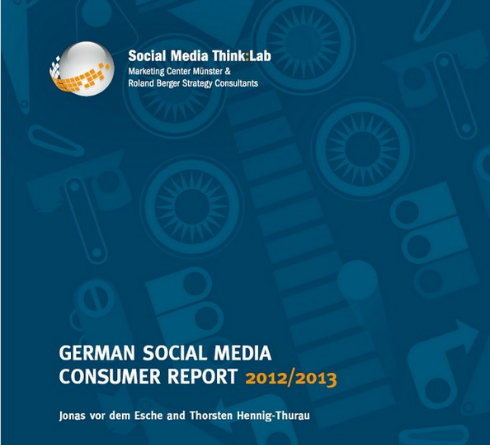 Studie_Social_Media