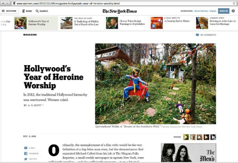 New_York_Times_Design