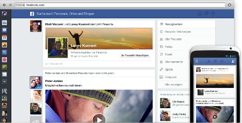 new-newsfeed-newsfeed-screenshot-copy