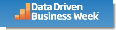 Germany   Data Driven Business Week