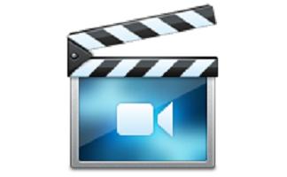 movies-social media trends