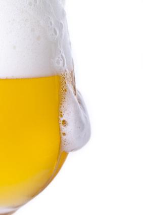 Social Web - Biermarken