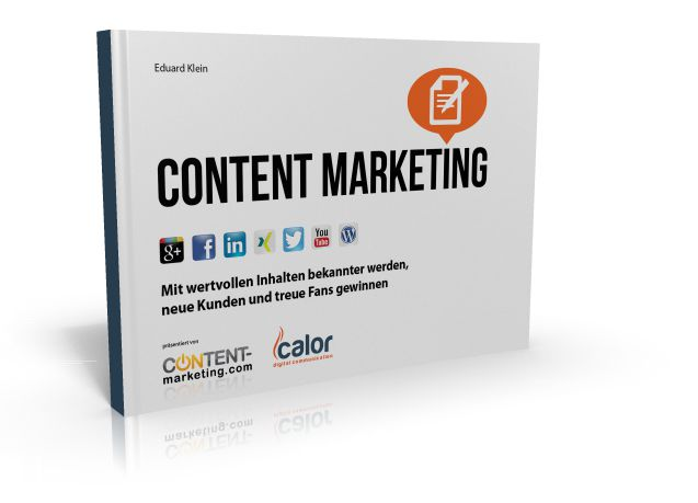content-marketing-ebook-cover3d