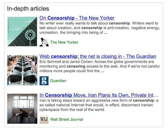 in-depth-articles-google