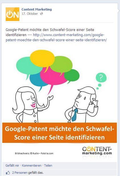 Facebook-Artikel-Titelbild
