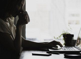 Wie erstelle ich einen Blog?