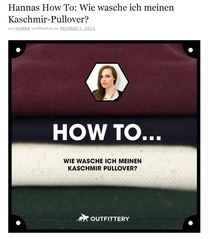 blog.outfittery.de