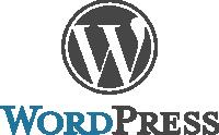 wordpress-logo-stacked-rgb200png