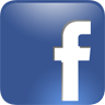 Neuer-Facebook-Algorithmus