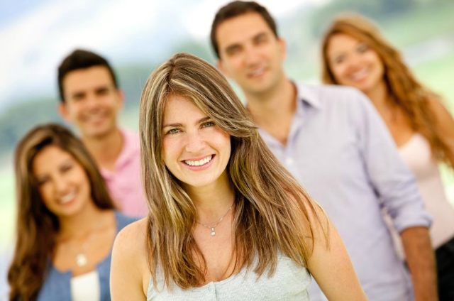 Buyer-Persona-perfektes-profil