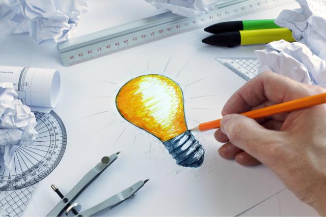 acht-zuendende-ideen-fuer-ihren-erfolgreichen-blog