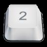 2-icon (1)