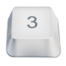 3-icon (1)