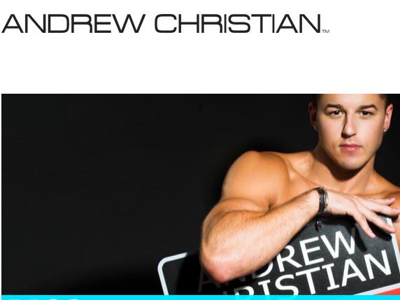 Christian-Blog