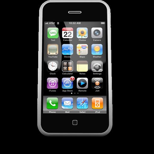 Websites für Erwachsene für iPhone