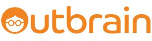 outbrain-logo-small-web