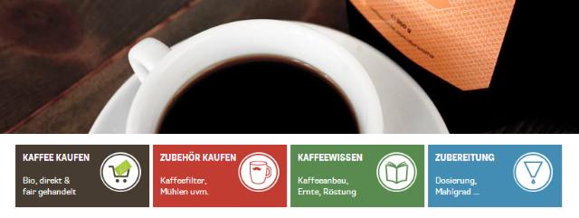 Coffeecircle-editorial-commerce