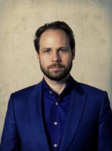 Mirko Völker
