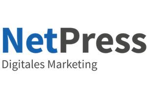 Netpress_Dienstleister_CM.Com