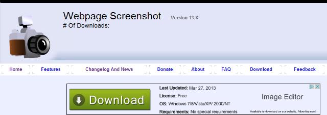 Webpage_Screenshot