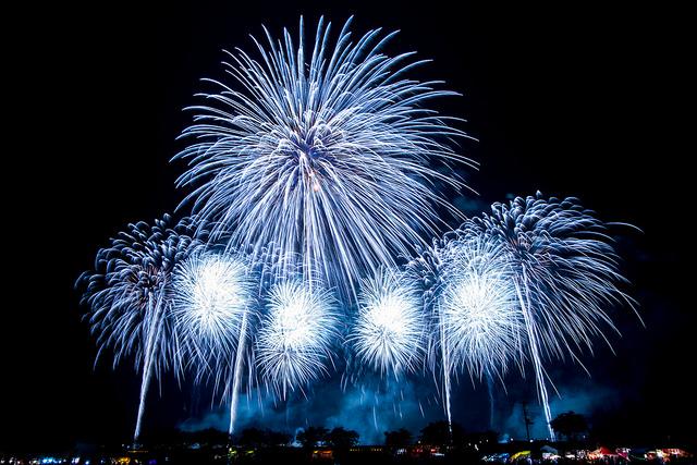 Wir wünschen Ihnen ein frohes neues Jahr