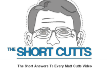 Matt-Cutts, SEO Tipps