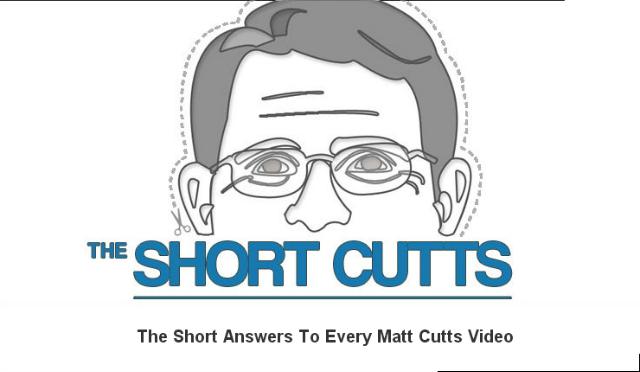 Matt-Cutts
