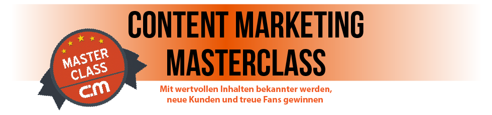 Content-Marketing-Masterclass-Titel-01