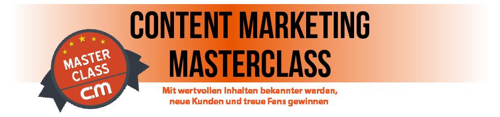 Content-Marketing-Masterclass-Titel-01