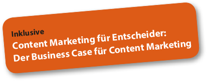 Content-Marketing-fuer-Entscheider2