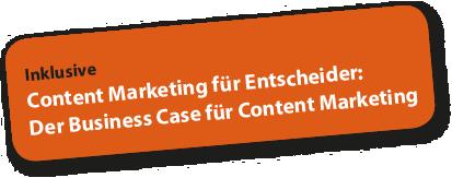 Content-Marketing-fuer-Entscheider2