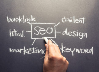 SEO and Content