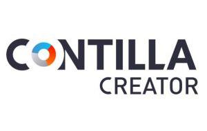 ContillaCreator_Dienstleister_CM.Com
