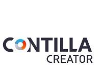Contilla Creator