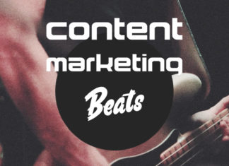 Content-Marketing-Beats
