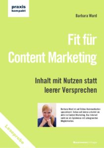 Barbara_Ward_Content_Marketing