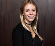Stefanie Vogt Content-Marketing.Com