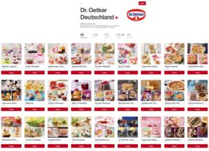 dr_oetker_pinterest