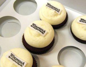 wikipedia_cupcakes