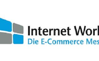 Internet World Messe