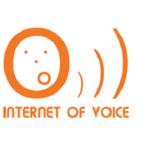 Internet of Voice - Mediamoda UG