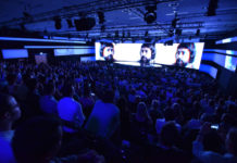 dmexco-content-marketing