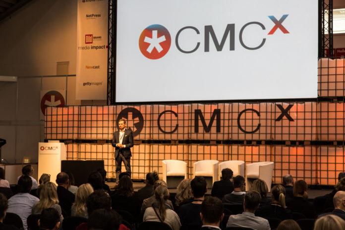 CMCX 2018